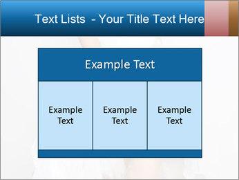 0000061570 PowerPoint Template - Slide 59