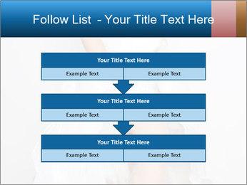 0000061570 PowerPoint Template - Slide 60