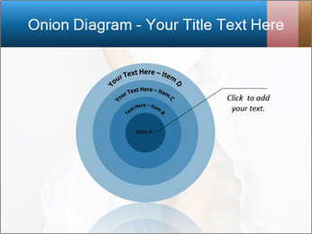 0000061570 PowerPoint Templates - Slide 61