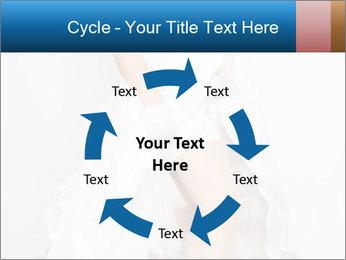 0000061570 PowerPoint Template - Slide 62