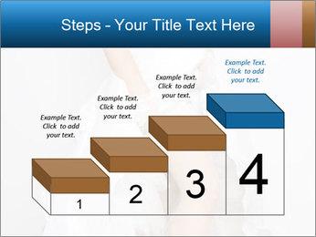 0000061570 PowerPoint Template - Slide 64