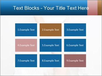 0000061570 PowerPoint Template - Slide 68