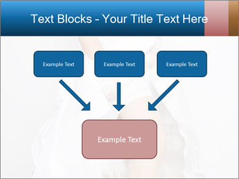 0000061570 PowerPoint Templates - Slide 70