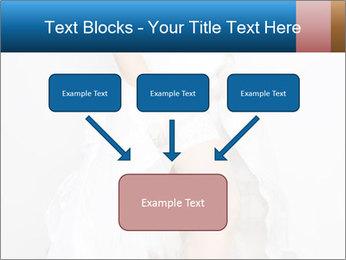 0000061570 PowerPoint Template - Slide 70