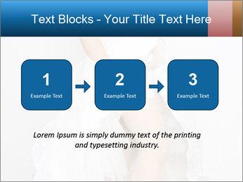 0000061570 PowerPoint Template - Slide 71