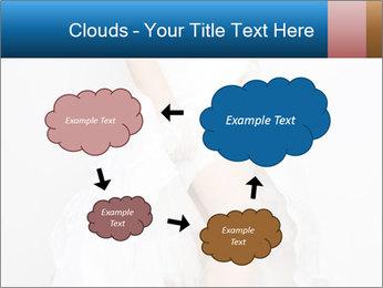0000061570 PowerPoint Template - Slide 72