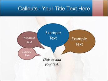 0000061570 PowerPoint Template - Slide 73