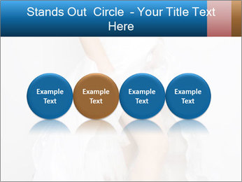 0000061570 PowerPoint Templates - Slide 76