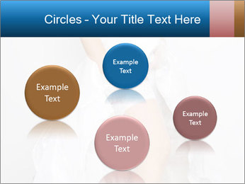 0000061570 PowerPoint Templates - Slide 77