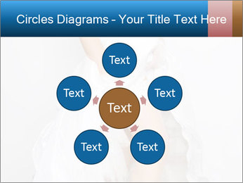 0000061570 PowerPoint Templates - Slide 78