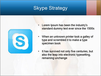0000061570 PowerPoint Template - Slide 8