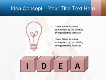 0000061570 PowerPoint Template - Slide 80