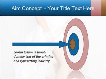 0000061570 PowerPoint Template - Slide 83