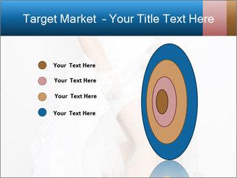 0000061570 PowerPoint Template - Slide 84