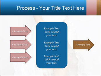 0000061570 PowerPoint Templates - Slide 85