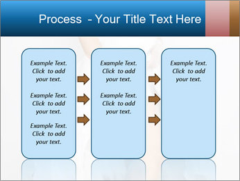 0000061570 PowerPoint Templates - Slide 86