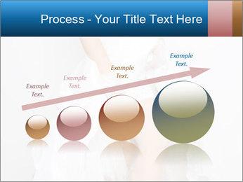 0000061570 PowerPoint Template - Slide 87