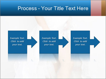 0000061570 PowerPoint Templates - Slide 88