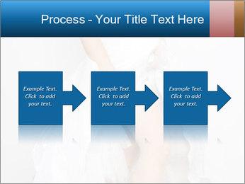 0000061570 PowerPoint Template - Slide 88