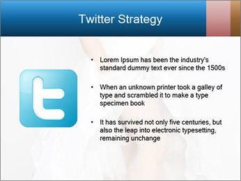 0000061570 PowerPoint Template - Slide 9