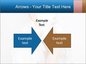 0000061570 PowerPoint Template - Slide 90