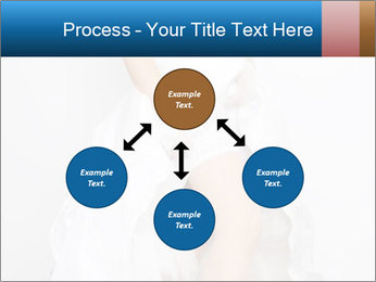 0000061570 PowerPoint Templates - Slide 91