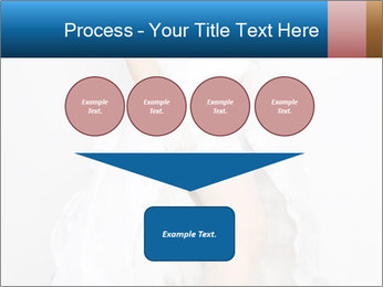 0000061570 PowerPoint Templates - Slide 93