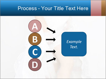 0000061570 PowerPoint Templates - Slide 94