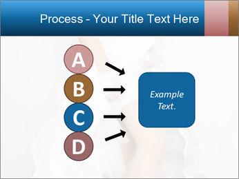 0000061570 PowerPoint Template - Slide 94
