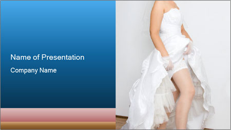 0000061570 PowerPoint Template - Slide 1