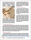 0000061570 Word Template - Page 4