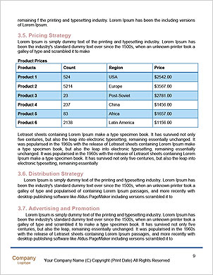 0000061570 Word Template - Page 9