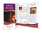 0000061571 Brochure Templates