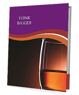 0000061571 Presentation Folder