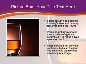 0000061571 PowerPoint Template - Slide 13
