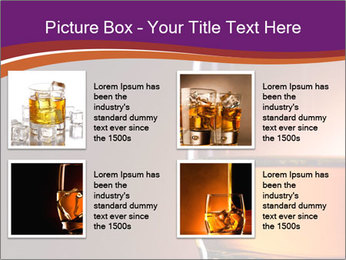 0000061571 PowerPoint Template - Slide 14