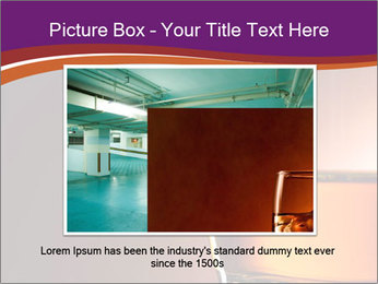 0000061571 PowerPoint Template - Slide 15