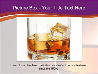 0000061571 PowerPoint Template - Slide 16