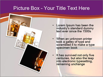 0000061571 PowerPoint Template - Slide 17