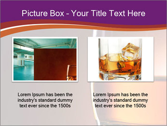 0000061571 PowerPoint Template - Slide 18