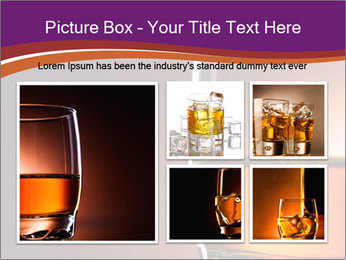 0000061571 PowerPoint Template - Slide 19