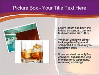 0000061571 PowerPoint Template - Slide 20