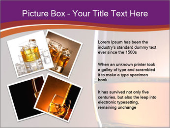 0000061571 PowerPoint Template - Slide 23