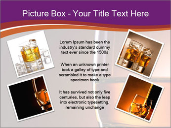 0000061571 PowerPoint Template - Slide 24