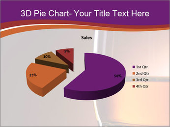 0000061571 PowerPoint Template - Slide 35