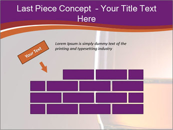 0000061571 PowerPoint Template - Slide 46