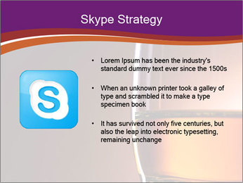 0000061571 PowerPoint Template - Slide 8