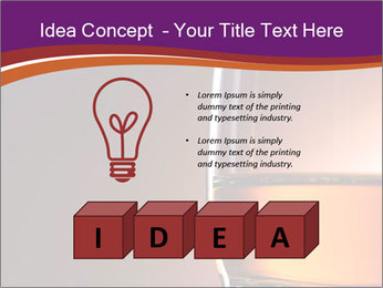 0000061571 PowerPoint Template - Slide 80