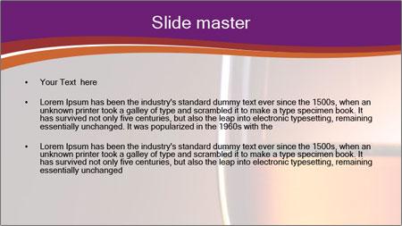 0000061571 PowerPoint Template - Slide 2