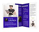 0000061572 Brochure Templates